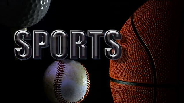 actu sport