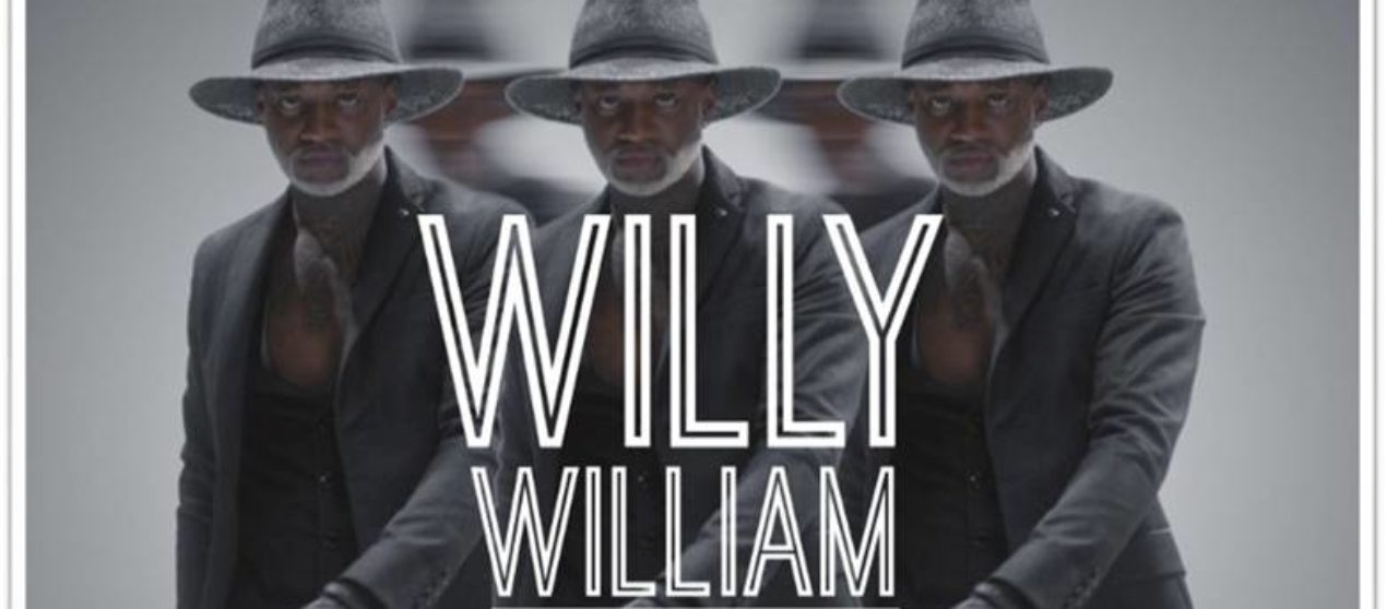 Willy William nouveau hit « Ego ».