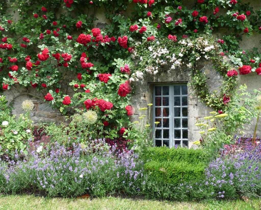 Concours de maison fleurie sarlat spn radio for Site decoration maison gratuit