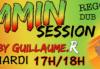 Jammin Session