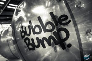 photo bubble bump