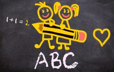 École: Les pré-inscriptions commencent dès aujourd'hui à Sarlat