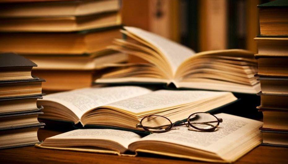 Contes et lecture à la bibliothèque de Sarlat
